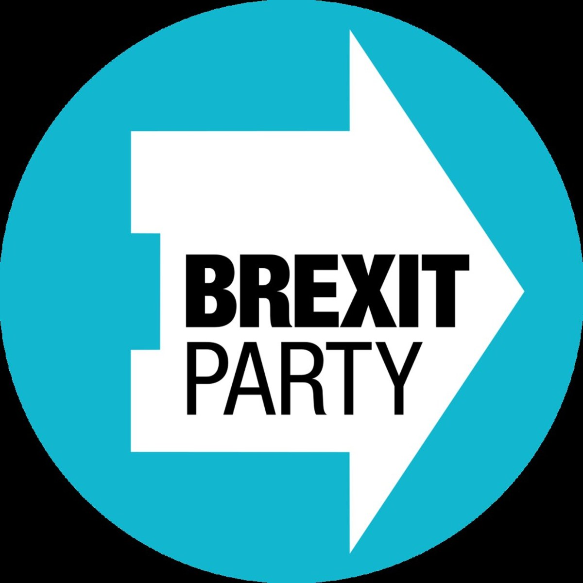 Brexit party now called the Reform Party.  Proposing to make lockdowns and COVID an issue.