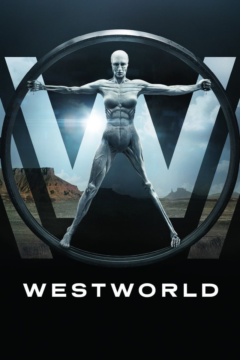 only they could have brought a series of this scale and ambition on screen in such fashion after numerous delays and production halts westworld has