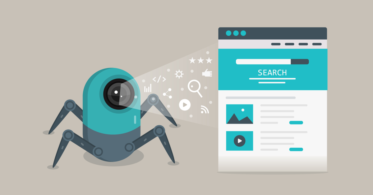 some-proven-seo-techniques-to-boost-your-websites-traffic