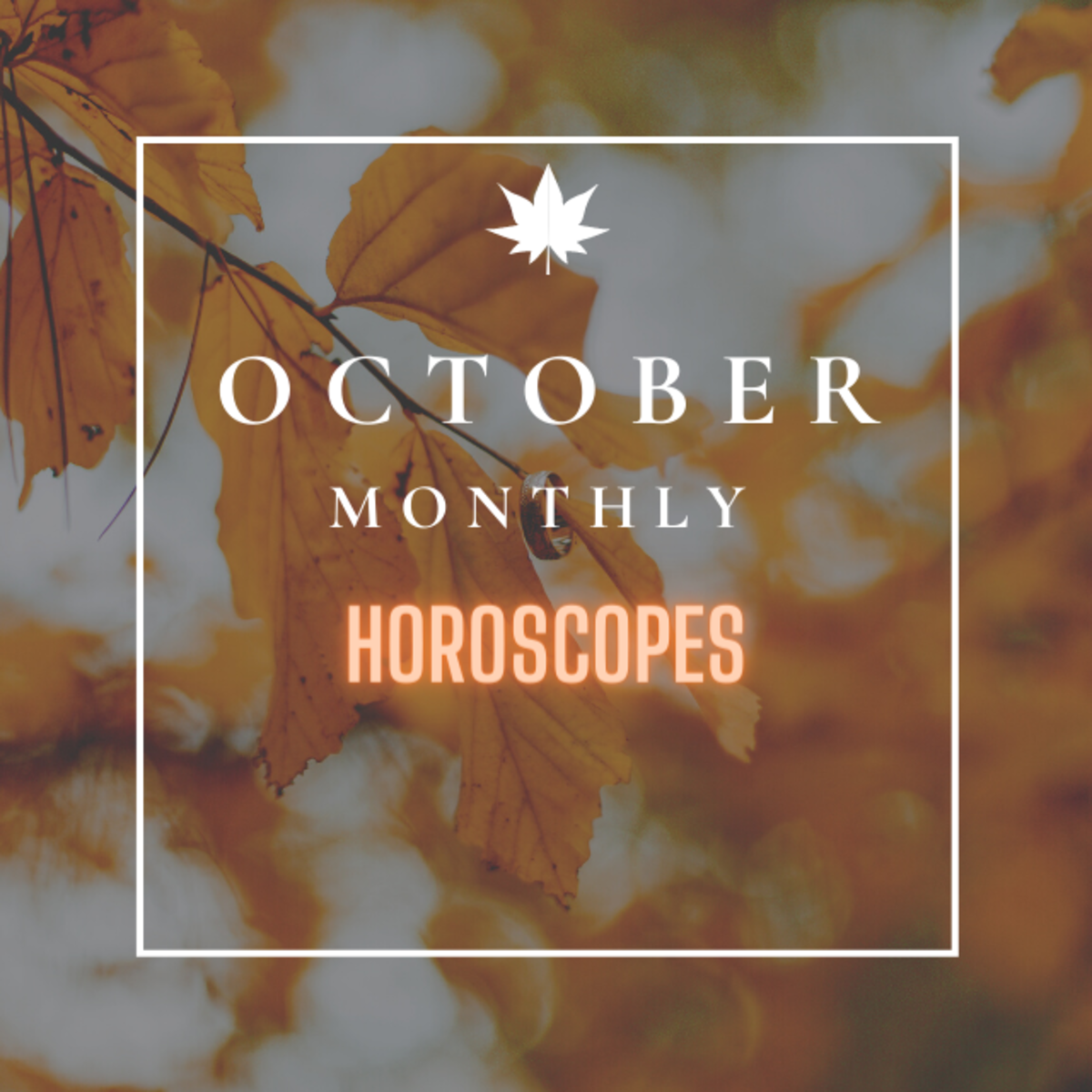 read-your-october-horoscope