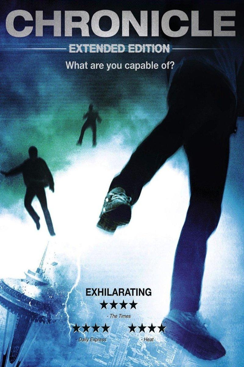 -movies-like-deadpool
