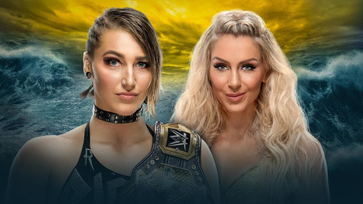 How to Have a Higher Success Rate From NXT To The Main Roster