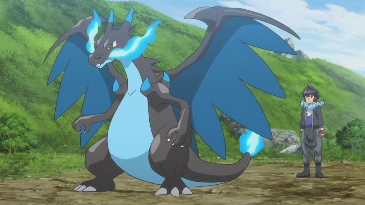 best-pokemon-battles-from-anime-and-movies