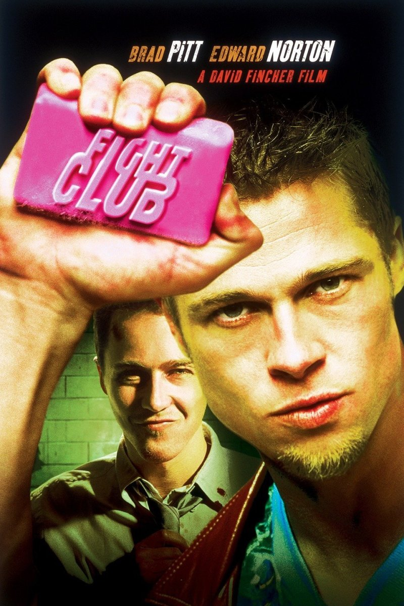 "9 Mind-Bending Movies Like ""Fight Club"" Everyone Should Check Out"