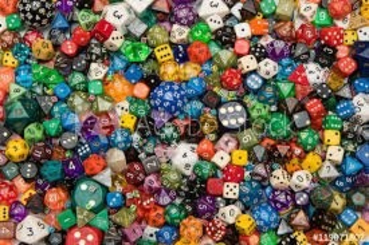 4-ways-to-begin-a-dungeons-dragons-campaign