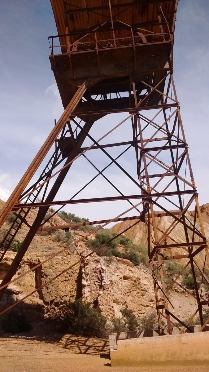 the-mines-of-mazarron
