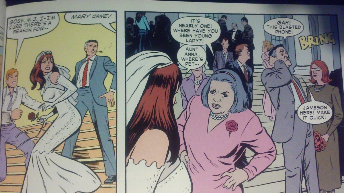 amazing-reviews-amazing-spider-man-one-moment-in-time-asm-638-641