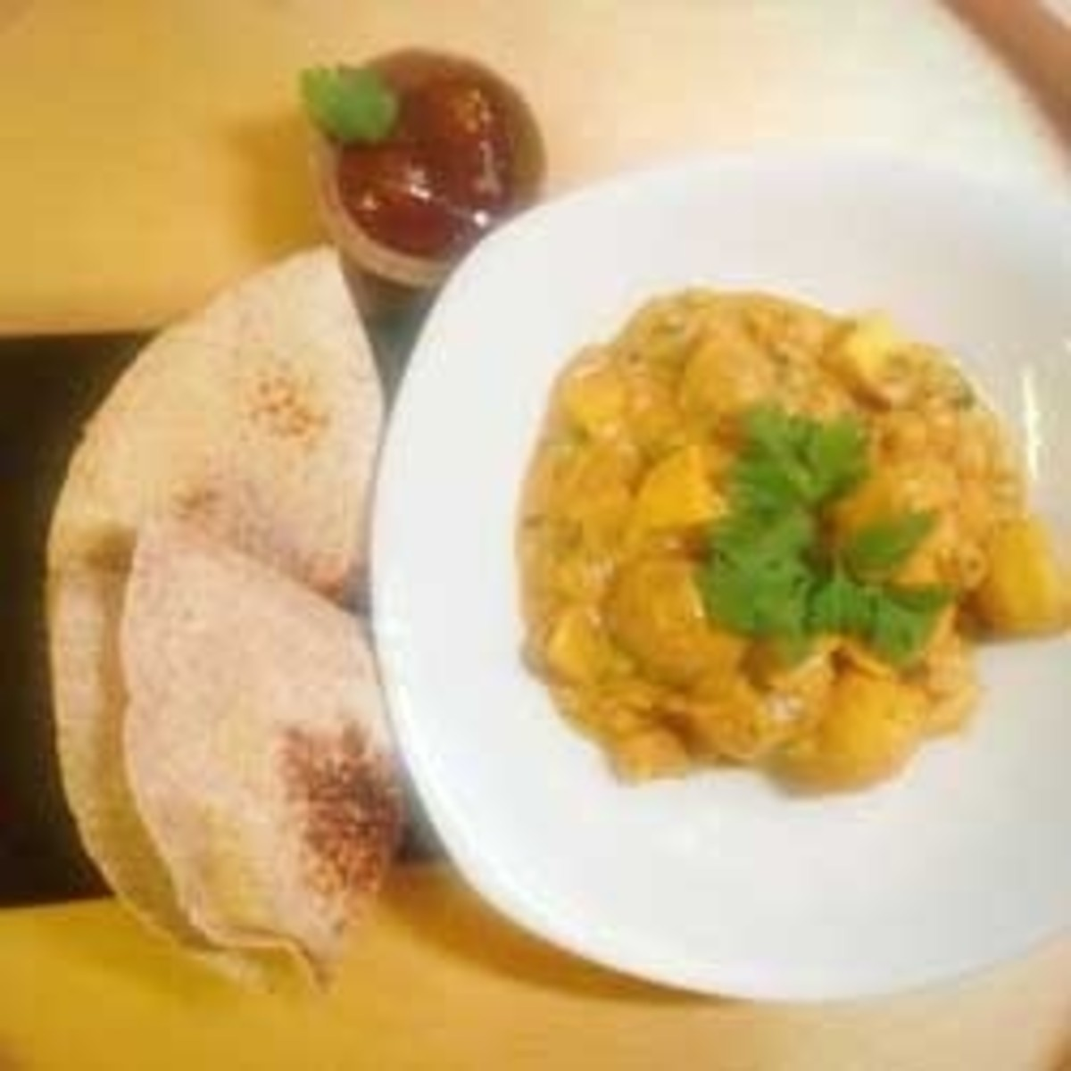 curry-recipe-pantry