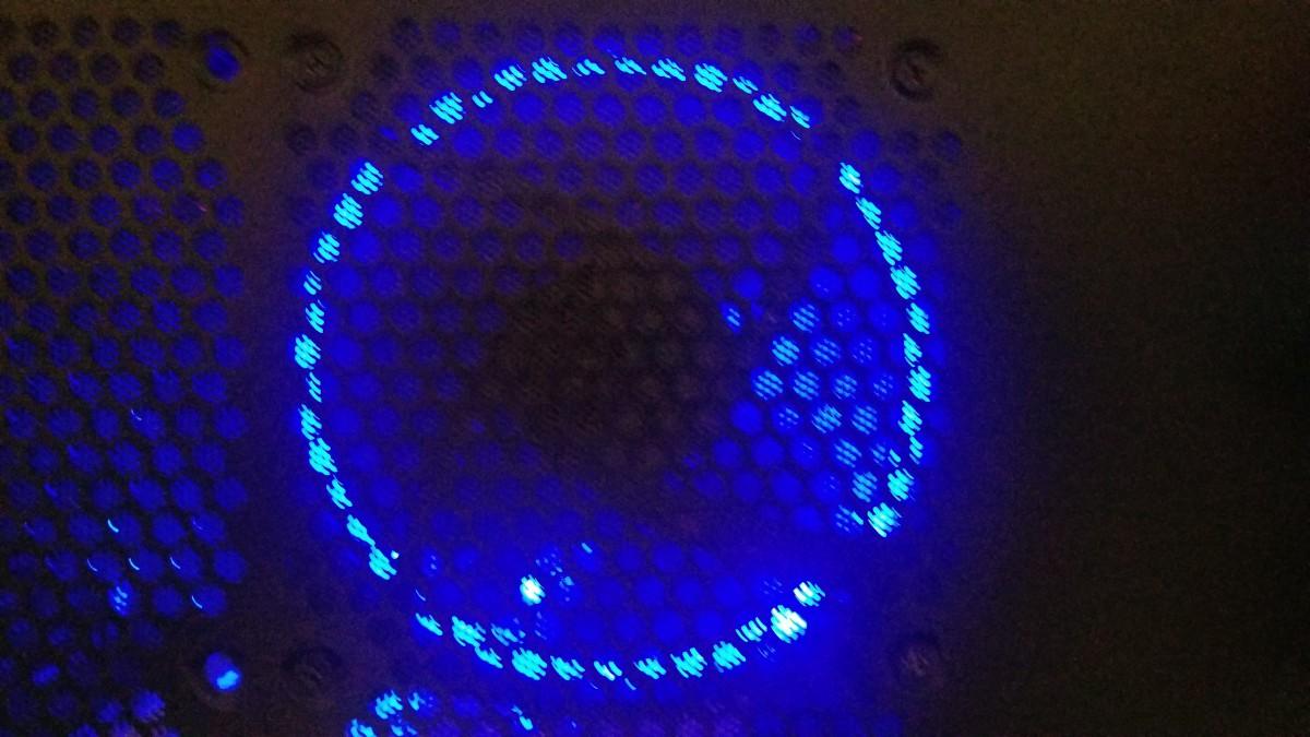 thermaltake-riing-12-high-static-pressure-fan
