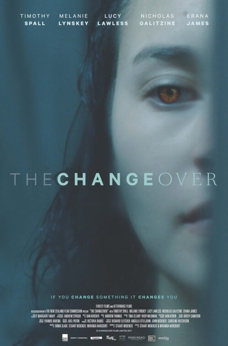 the-changeover-2017-movie-review