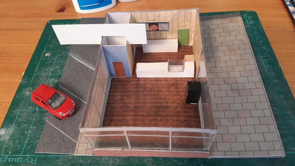 building-a-modern-coffee-shop-costas-in-oo-gauge