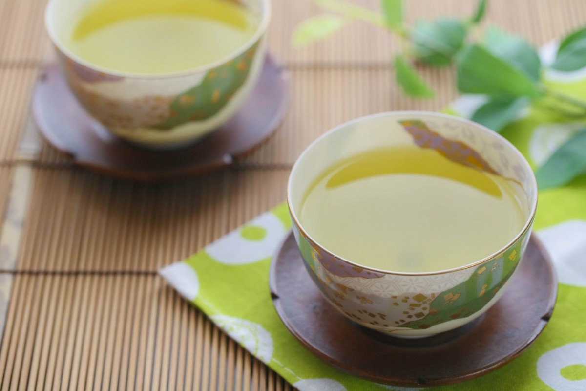 the-best-weight-loss-drink-power-of-green-tea
