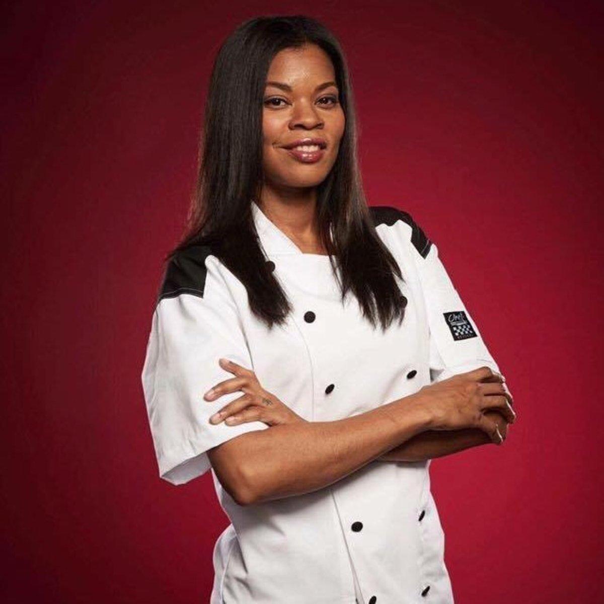 5 Hell S Kitchen Chefs We Love To Hate Reelrundown