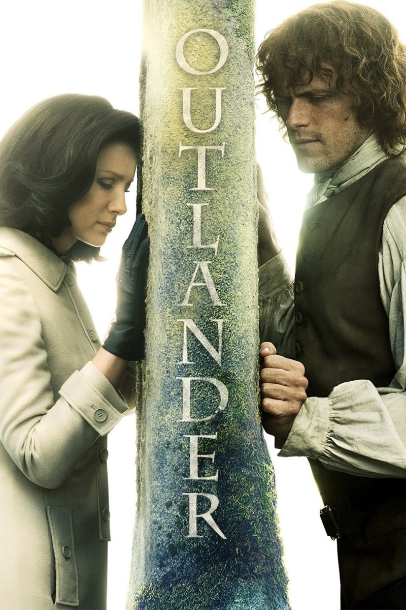 Top 10 Amazing Fantasy TV Shows Like Outlander You Have To Check Out