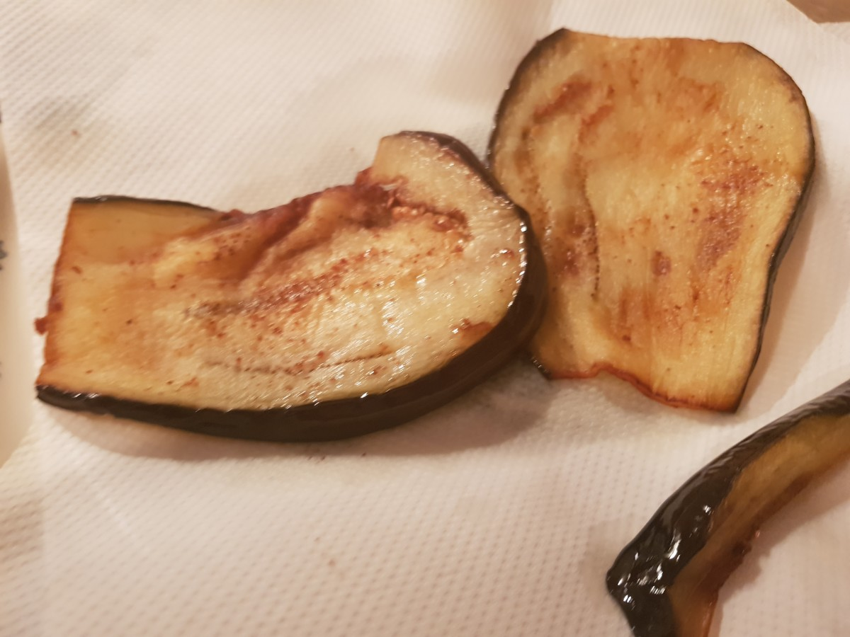 how-to-make-melanzane-alla-parmigiana-aubergine-and-mozzarella-bake
