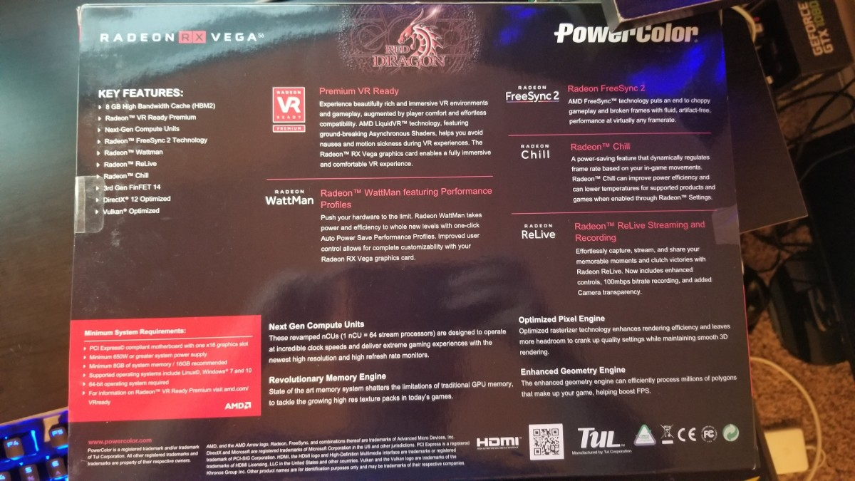 powercolor-red-dragon-rx-vega-56-review-and-gaming-benchmarks