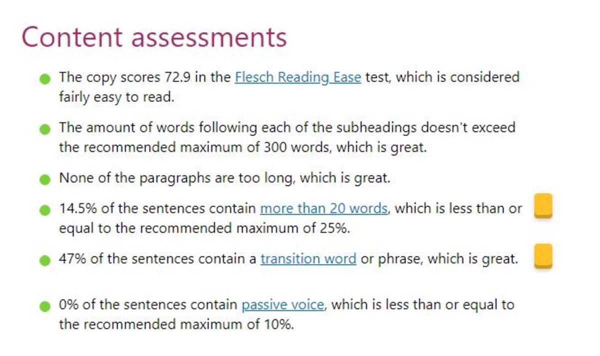5-tips-on-writing-with-a-high-flesch-score