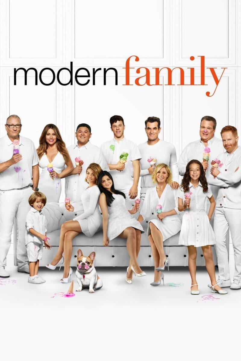 shows-like-modern-family