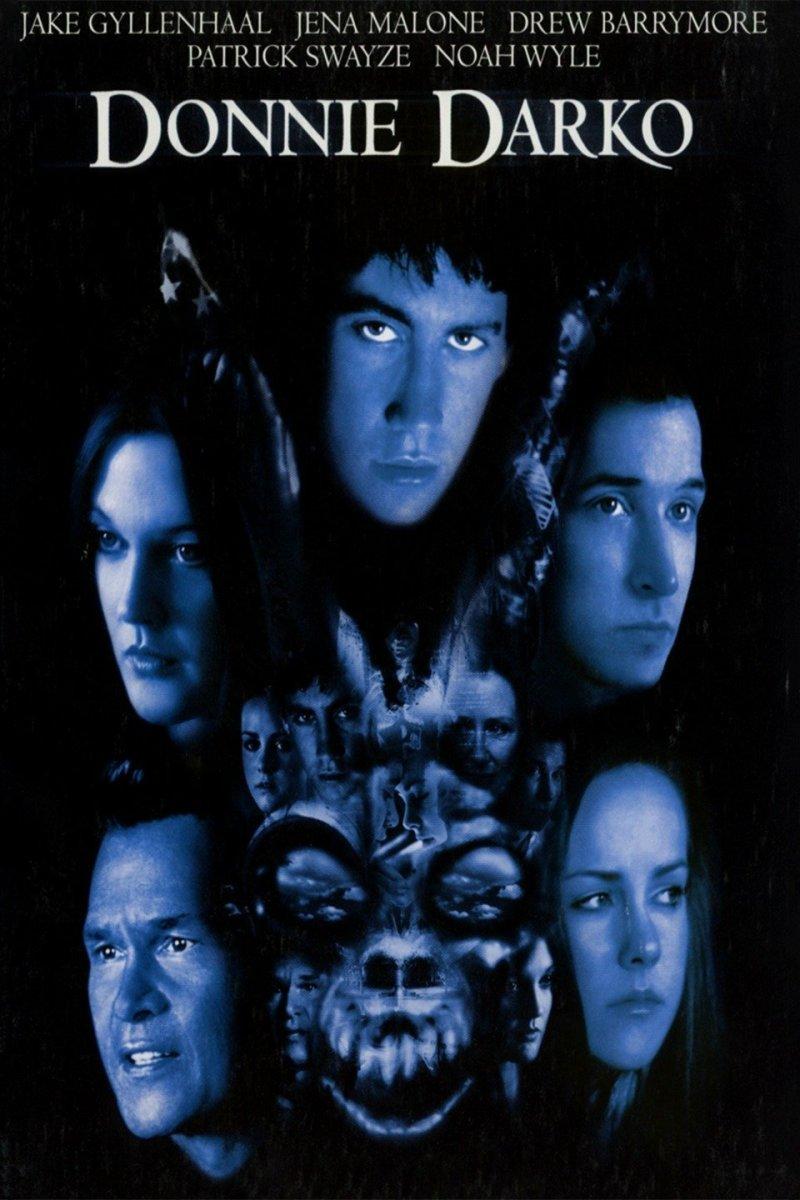 movies-like-the-shawshank-redemption