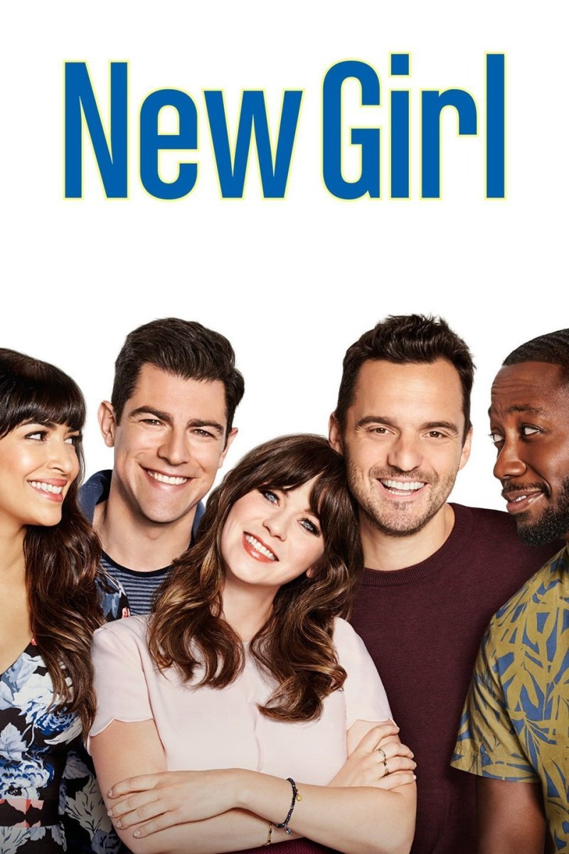 15 Intriguing Shows Like 'New Girl'
