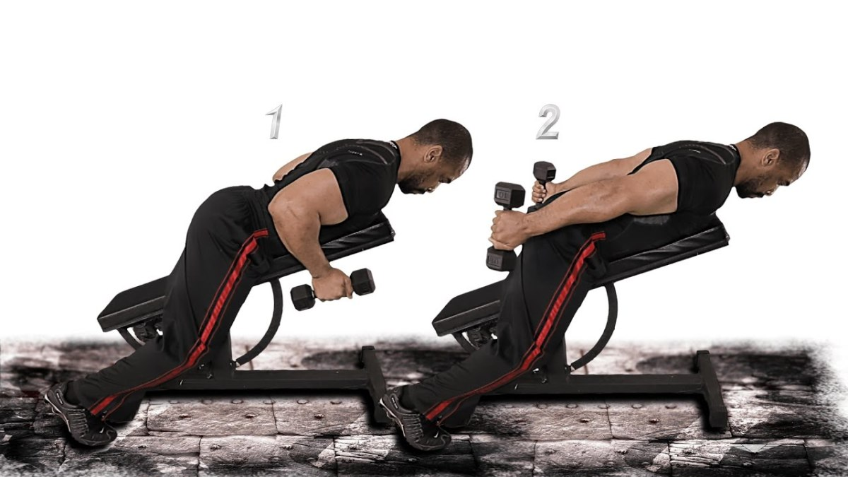 the-best-full-body-workout-for-muscle-growth-part-a