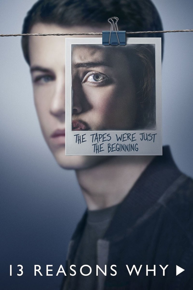 Shows Like '13 Reasons Why' Everyone Should Watch
