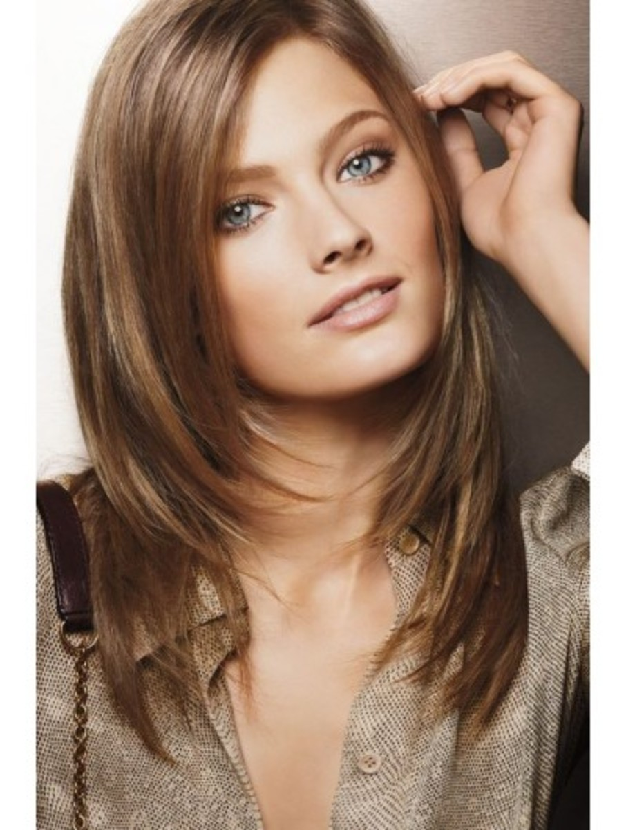 hairstyles_square