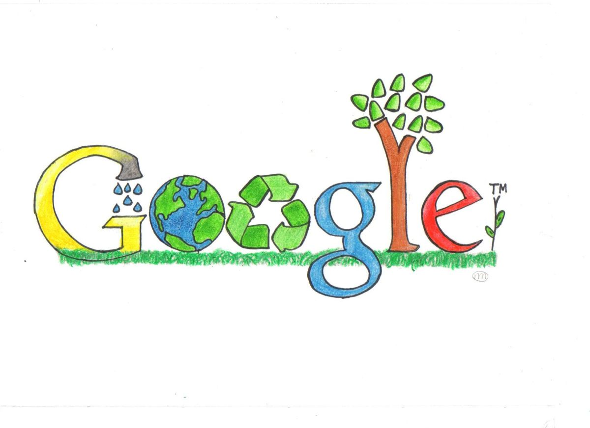 learn-about-the-popular-search-engine-google-some-unknown-and-interesting-information