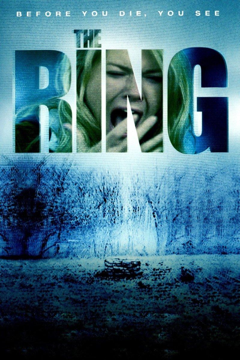 movies-like-insidious