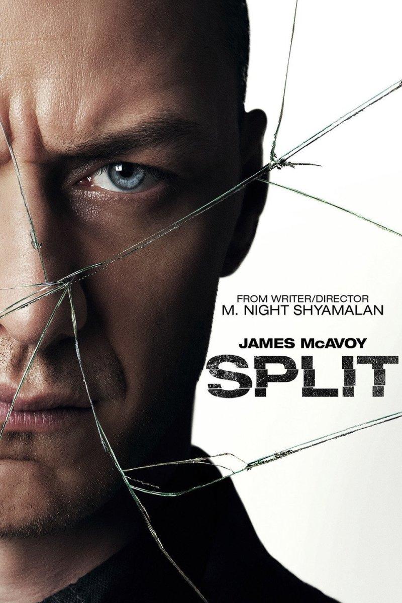 movies-like-split