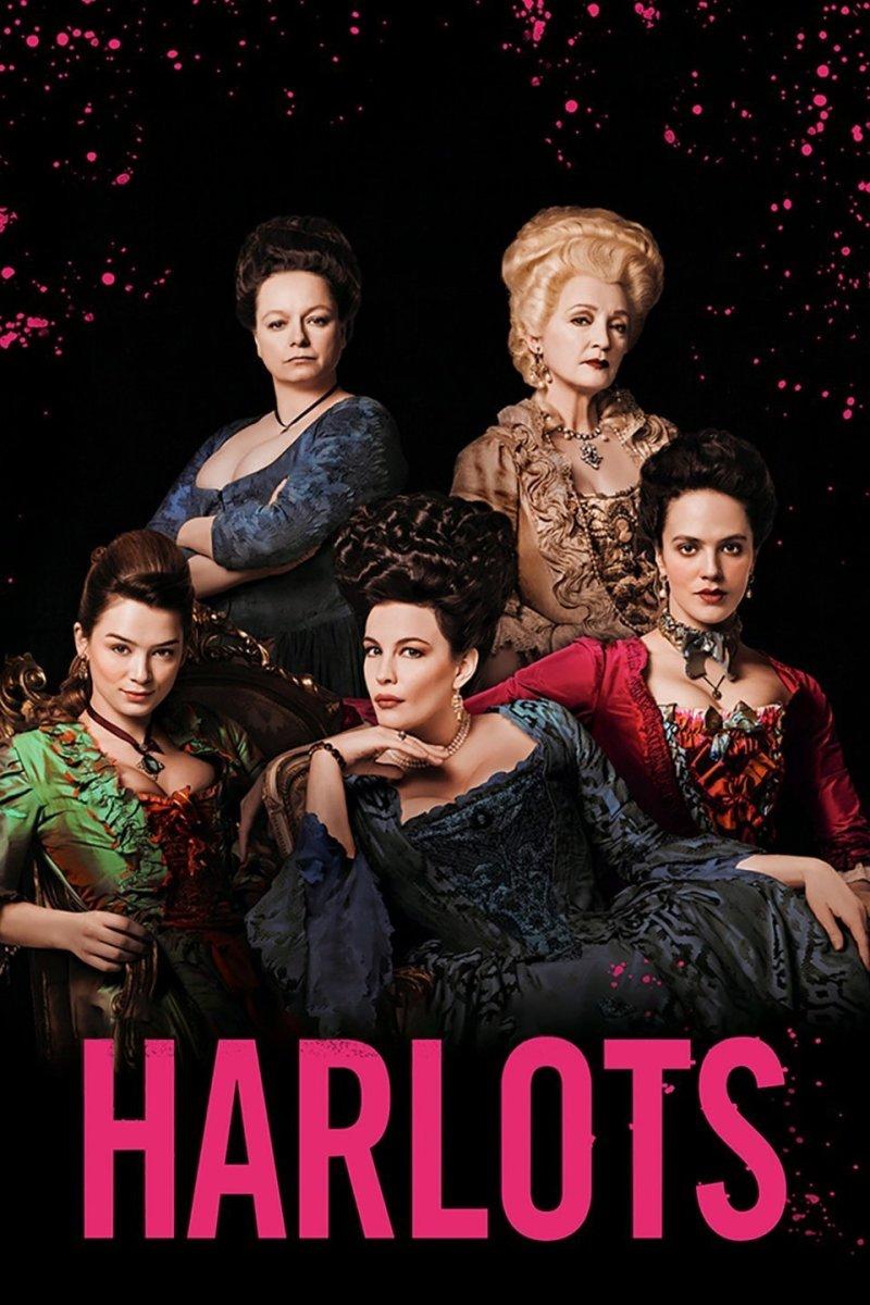 shows-like-the-handmaids-tale