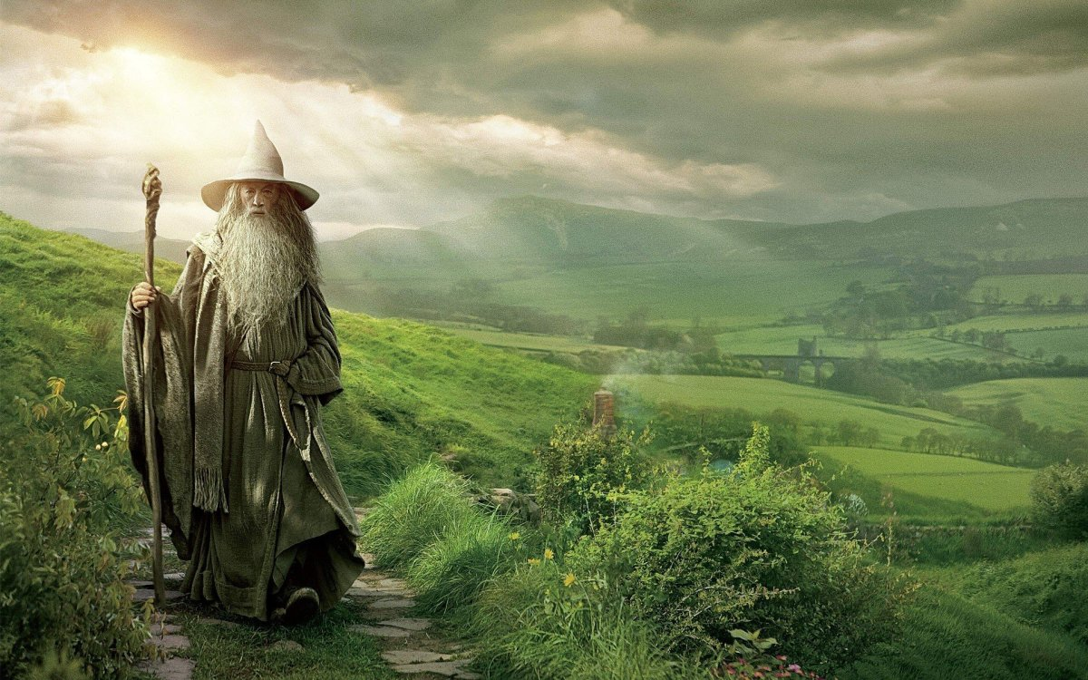 the-best-quotes-of-jrr-tolkien
