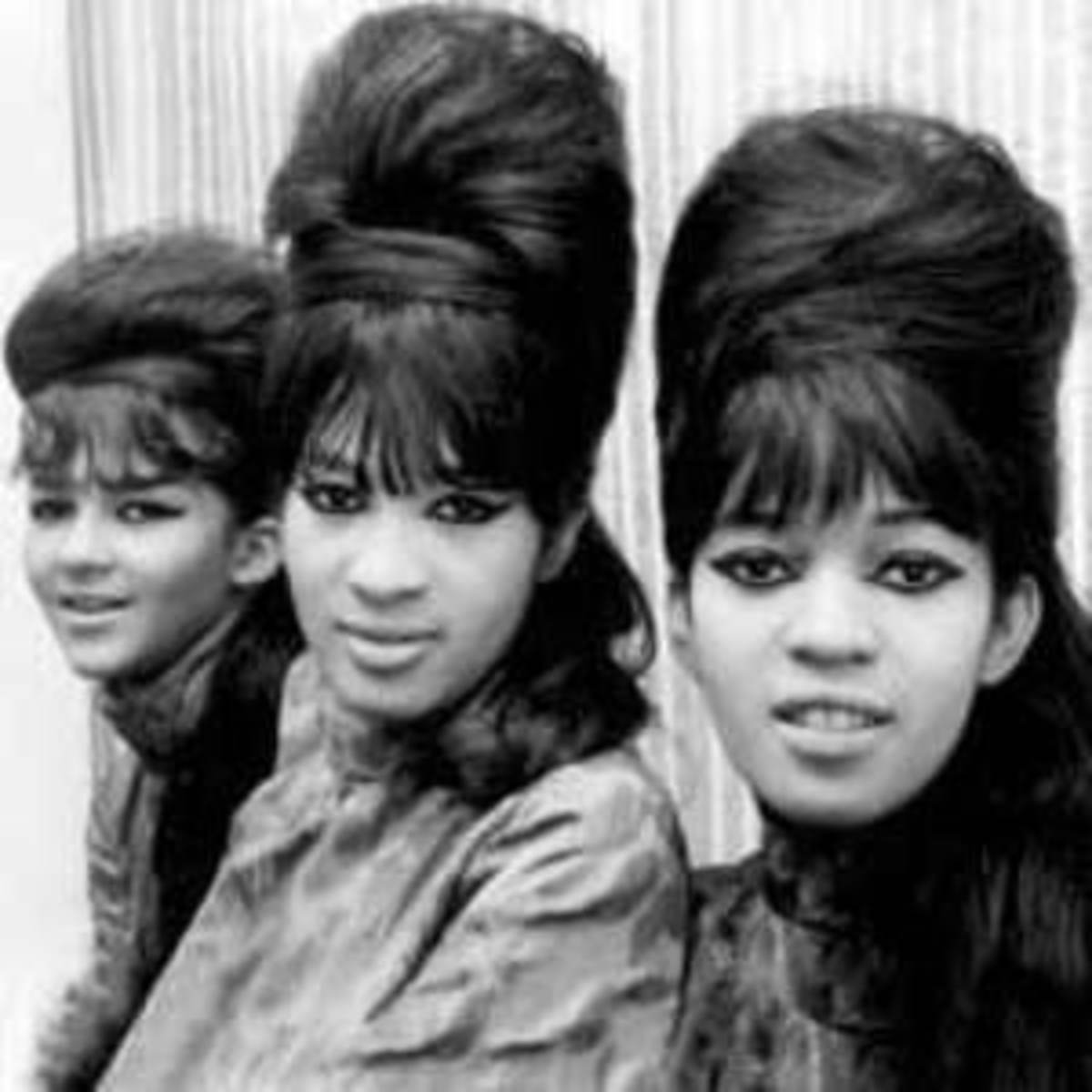 most-detestable-hairstyles-of-the-last-50-years