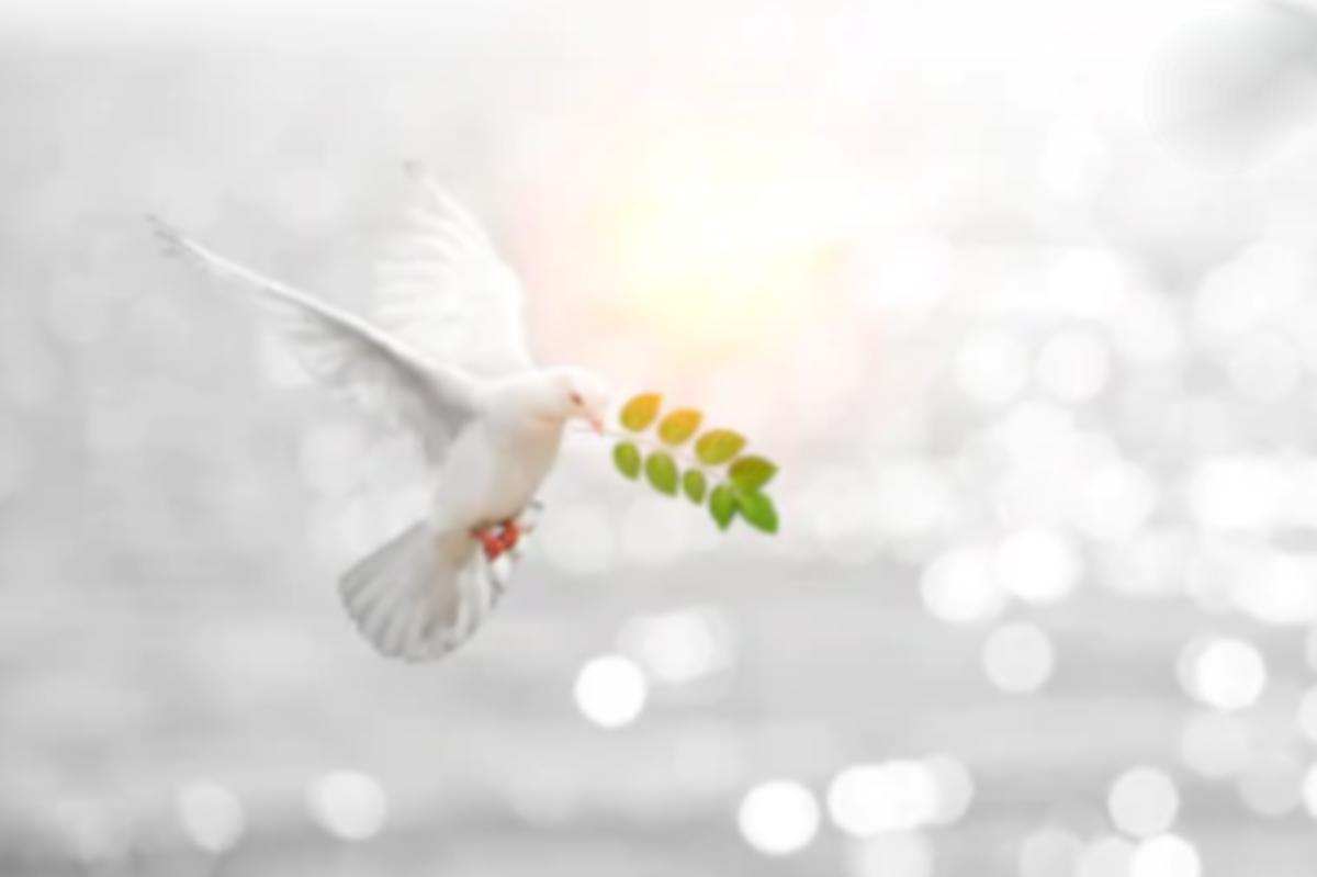 how-faith-can-help-to-provide-hope