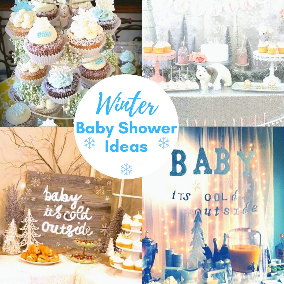 january-baby-shower-ideas
