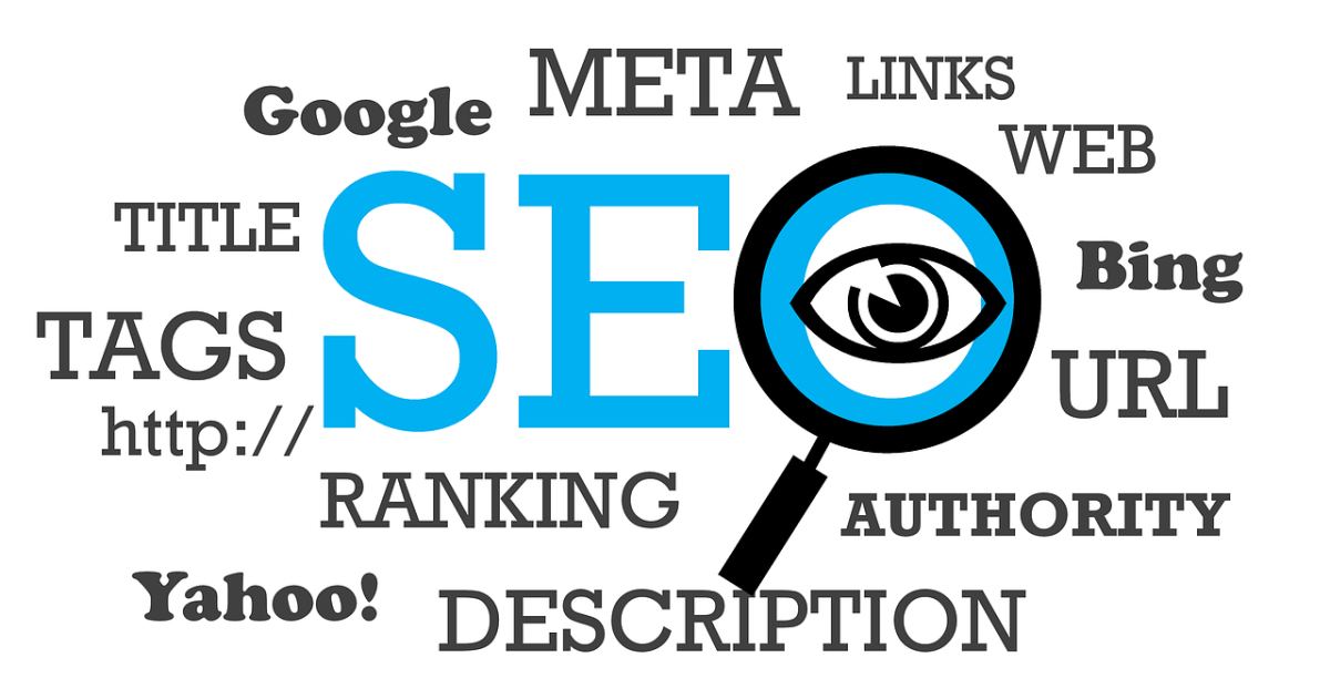 Benefits of SEO (Search Engine Optimization Benefit) for Small Business