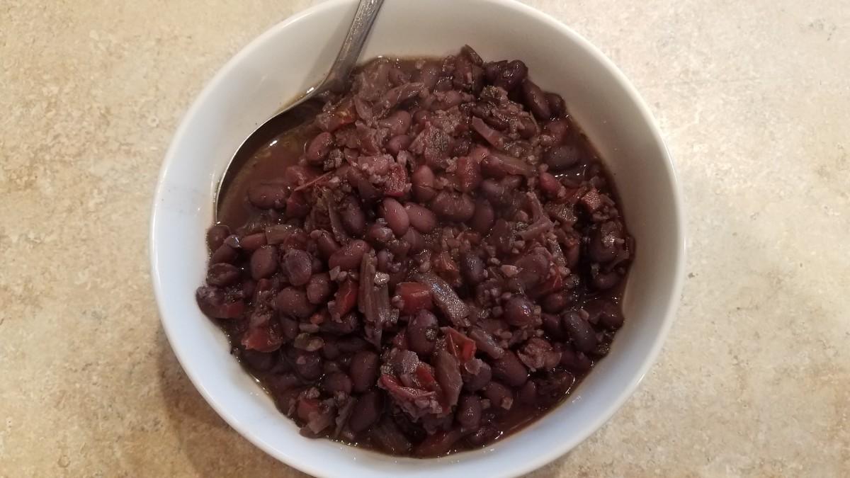 homemade-creamy-black-bean-soup