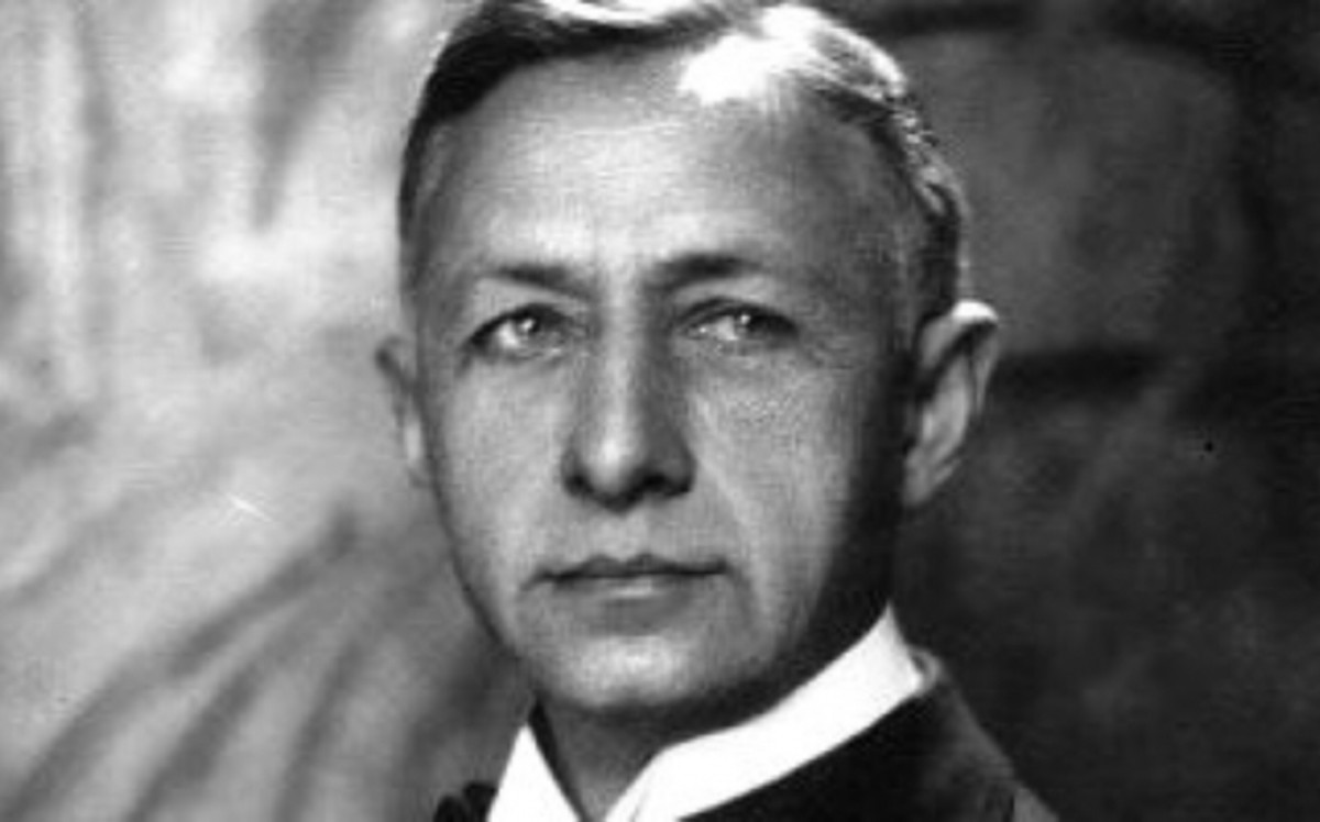 9 Novels by Noble Prize Winner Ivan Bunin