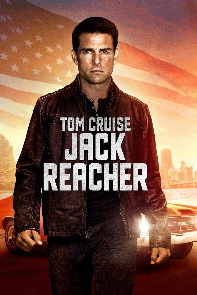 movies-like-john-wick-