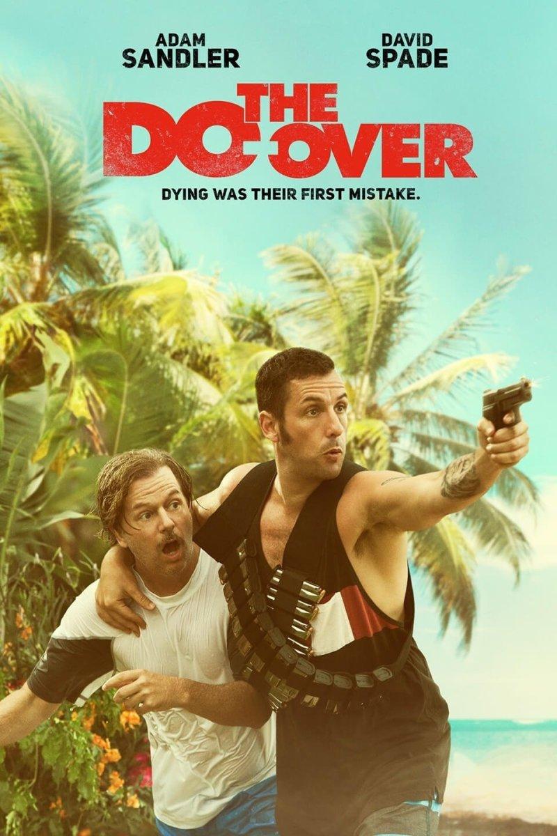 movies-like-baywatch