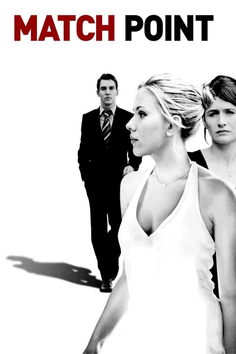 movies-like-unfaithful