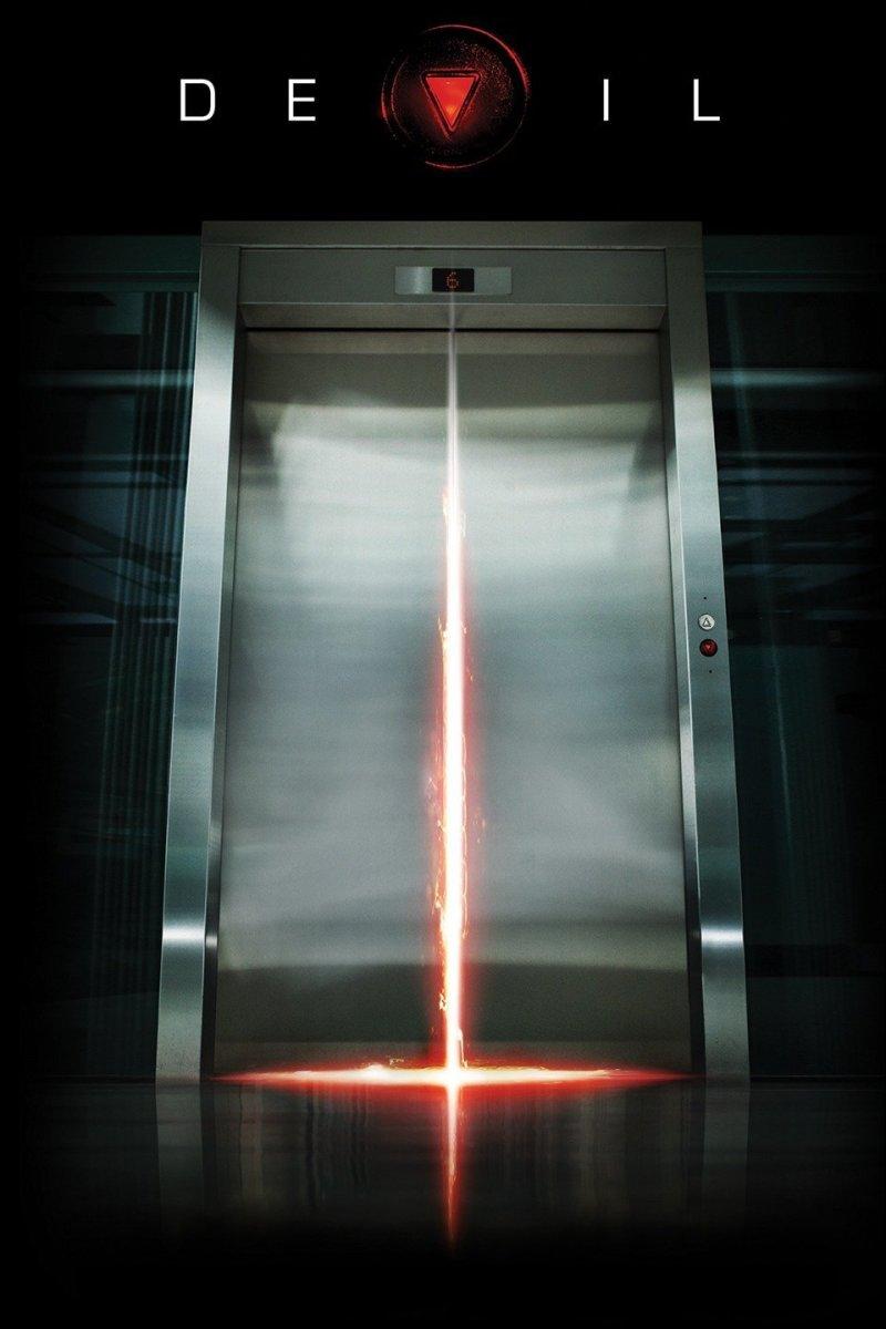 movies-like-escape-room