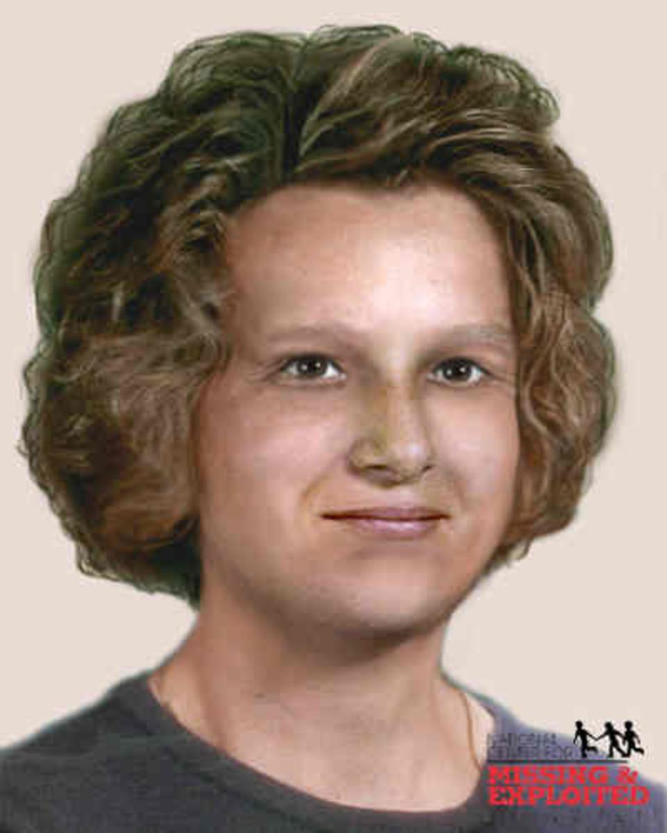 case-of-missing-girl-sandra-kaye-butler