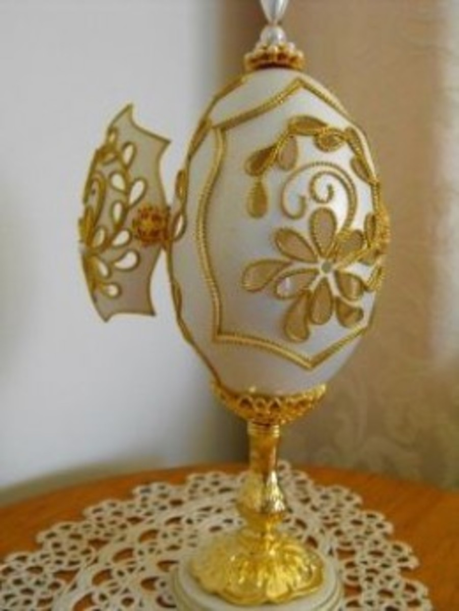 egg_decoration