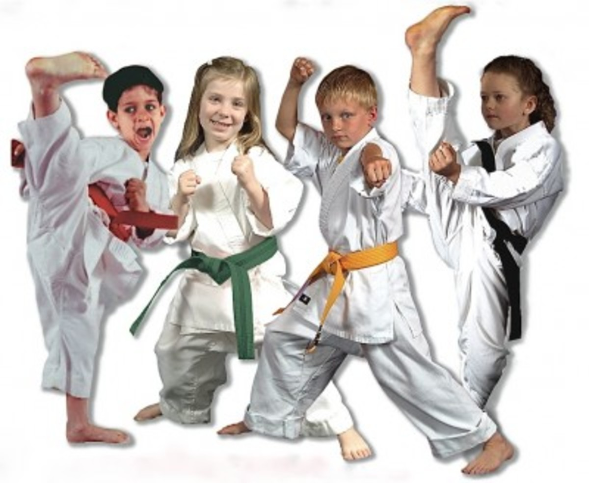 martial-arts-a-great-combination-of-combat-skills-and-healthy-lifestyle