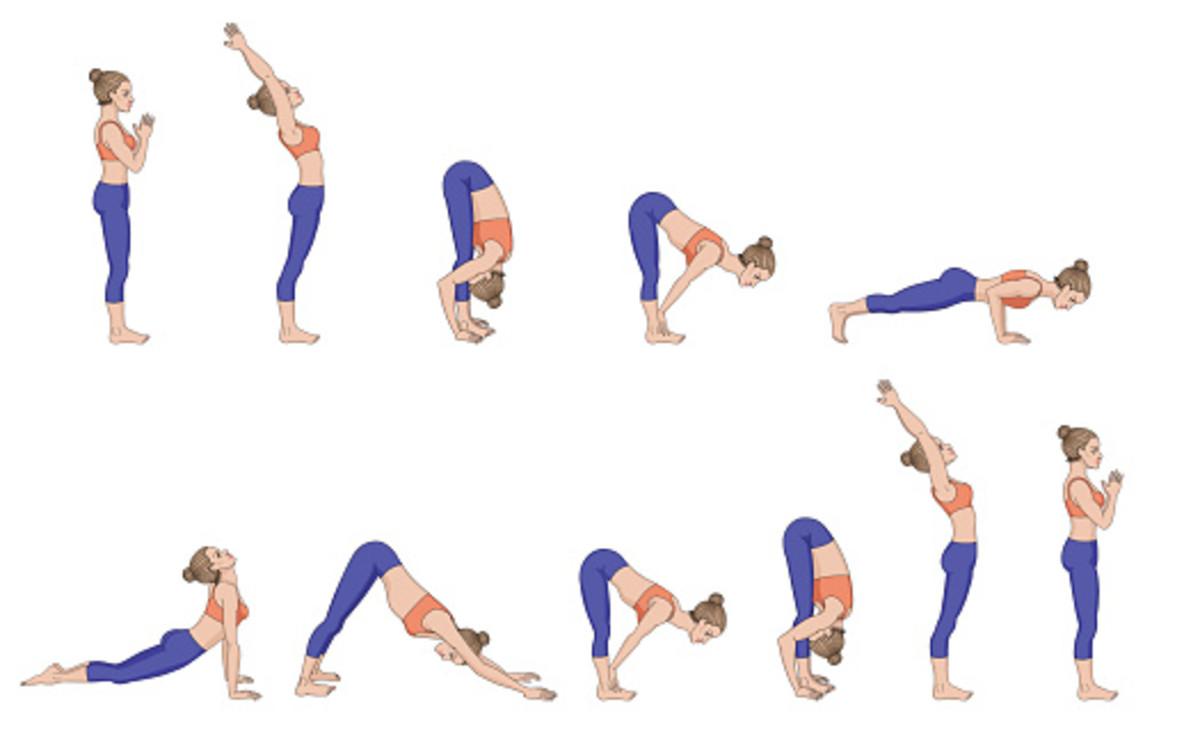9 Basic Rules You Must Remember Before Practicing Kundalini Yoga