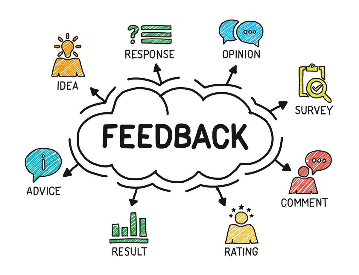 how-to-get-feedback-from-clients