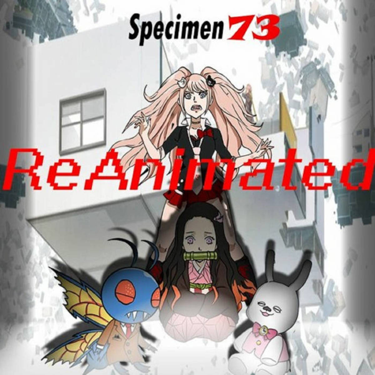 synth-ep-review-reanimated-by-specimen-73