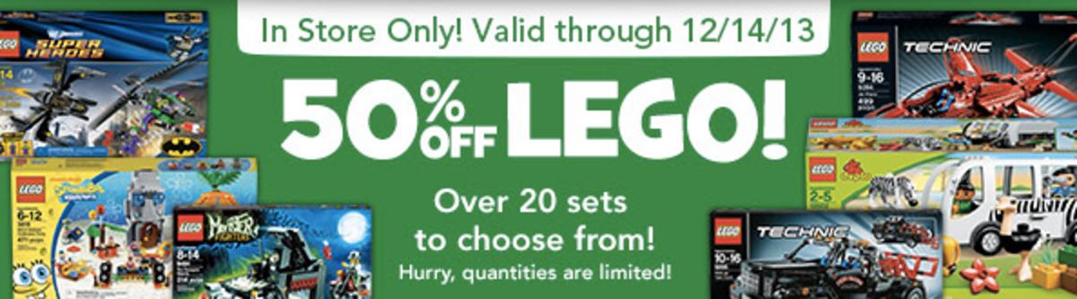 where-can-i-buy-cheap-legos