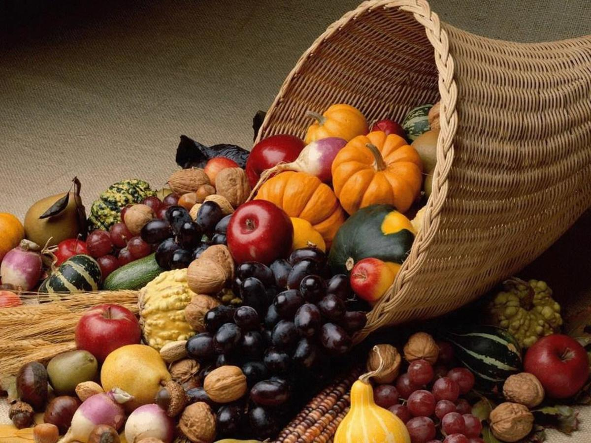 thanksgiving-challenge-thursday-feasts-of-giving